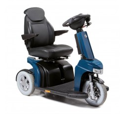SCOOTER ELÉCTRICO ELITE 2 PLUS