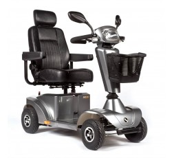 SCOOTER ELÉCTRICO SERIE S400
