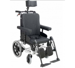 SILLA CARIBE ADVANCE
