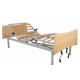 CAMA MANUAL FANTANSY IRIS