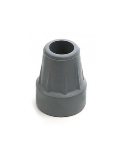 CONTERA  Ø  22 mm (PAR)