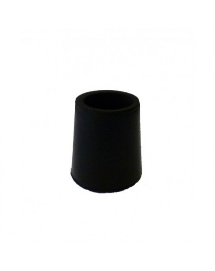 CONTERA  Ø 16 mm (BASTONES MADERA)
