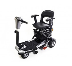 SCOOTER I-ELITE