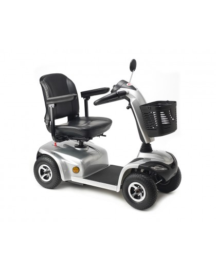 SCOOTERS I-TAURO