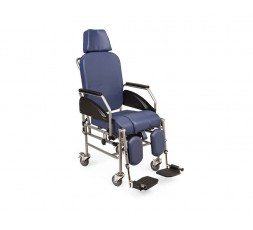 SILLA RECLINABLE ENEA