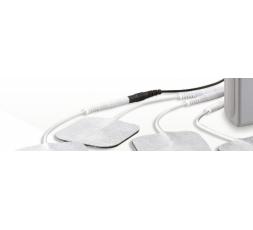 CABLES ELECTRODOS CUADRADOS