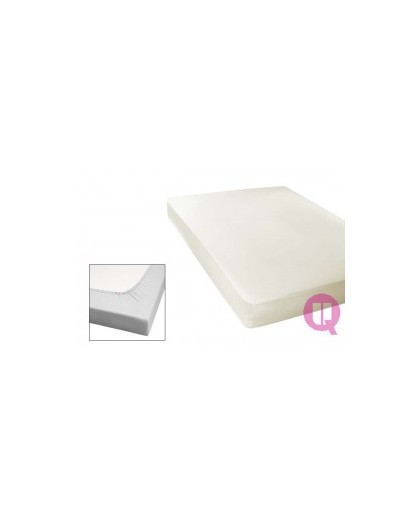 PROTECTOR IMPERMEABLE VINILO